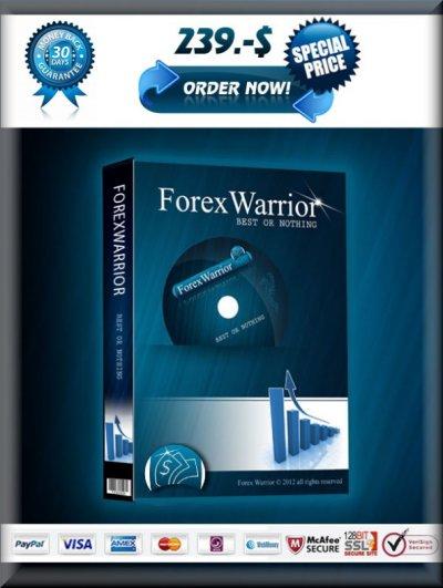 ForexWarrior_Order.jpg