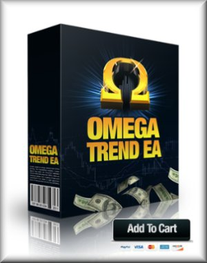 OmegaTrendEA_Order.jpg